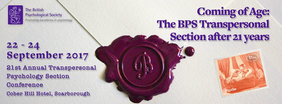 www.bps.org.uk/system/files/Public%20files/TP%20Section%20-%20Submission%20Policy%20Form%202017.pdf