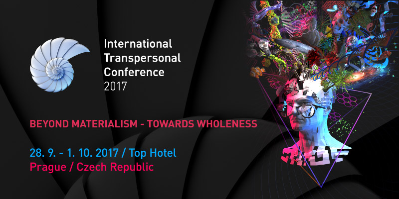 http://www.itcprague2017.org/about