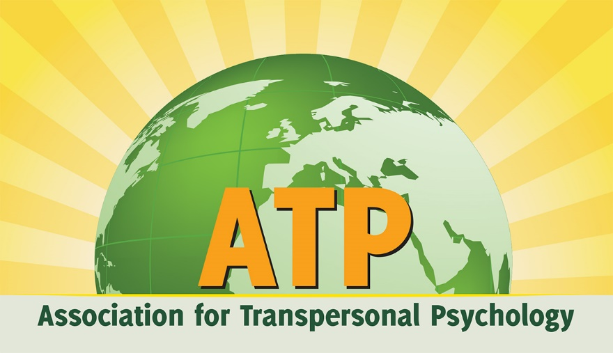 50th Anniversary Celebration of Transpersonal Psychology - NEWSLETTER